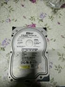 Hard disk swap ram ddr2 4GB