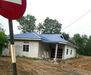 Rumah sebuah Ipoh