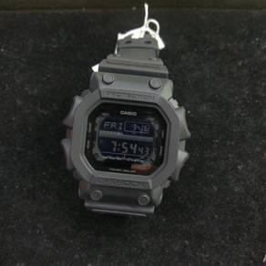 G-shock GX56BB