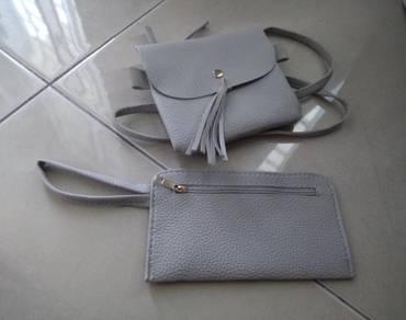 2Pcs bag
