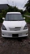 Used Toyota Opa for sale