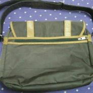 Bag for sale