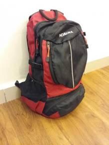 Nomura bag backpack hiking outdoor FREE POSTAGE