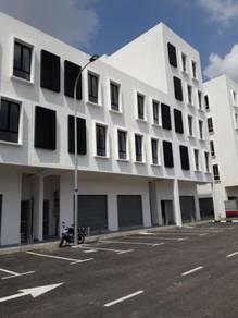 Ground Floor Shop Office IM7 Suria Atabara Indera Mahkota Kuantan