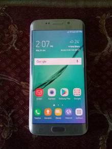 Samsung s6 edga