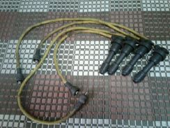 Cable Plug For Wira Or Satria 4G9X DOHC