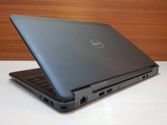Dell Latitude E7240 Touch Screen i7 Ultrabook