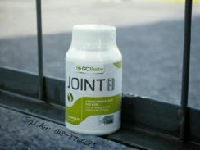 JOINT8 Rawatan sakit sendi (Labuan)