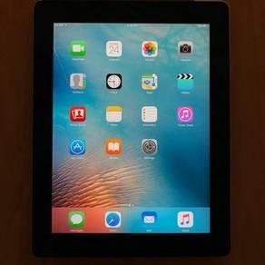 Apple iPad 2 64gb Wifi/Celluar