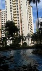 Palm Spring Damansara Condominium , Kota Damansara