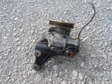 Honda ej ek ek3 virs d15b zc mf power stering pump