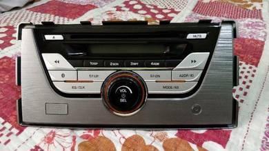 Myvi Icon car audio for sale