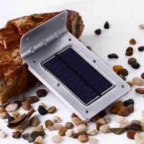 Lampu solar waterproof