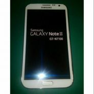 Samsung note2 open swap