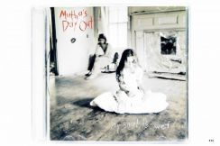 Original CD - MUTHA'S DAY OUT - My Soul Wet [1993]