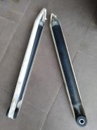 Ford Fiesta 1.5 Rear Absorbers 2nd