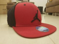 100% Original Air Jordan Cap