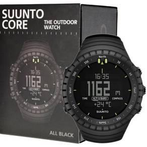 Military Fully Digital Watch 02