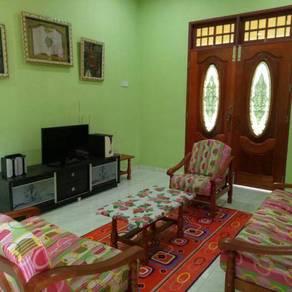 Binjai Guest House Kubang Kerian