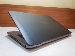 HP Elitebook 745 G3 ,AMD A10 Quad Core, 8GB Ram