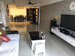 [Best by] Vista komanwel C Condo for sale Bukit Jalil