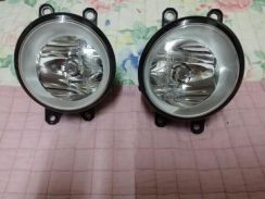 Fog lamp myvi lg best or icon
