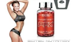 Stimulant Weight and Bodyfat management Fat Burner
