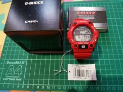 G Shock G-7900A-4DR