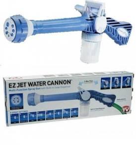 Jhr - Ez Water Jet paip semburan