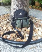 Sling bag phenix