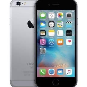 Iphone 6 64gb ingin upgrade ke iphone 6s plus
