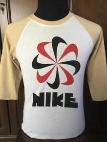 Nike Pinwheel kipas vintage supreme limited rare