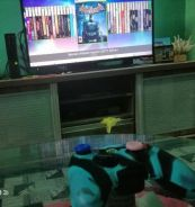 Xbox 360 E jtag