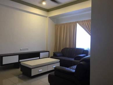 2 Storey Semi D Fully Furnished &Renovated Tanjung Bungah