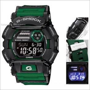 [Ori] Exclusive G-Shock GD-400-3 Gshock Ori