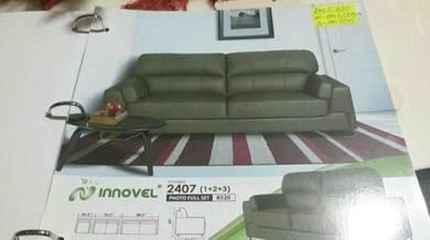 Sofa Pembelian Secara Ansuran.