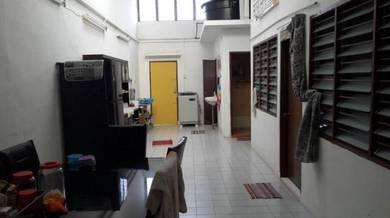 (22x80) WELL MAINTAINED House for SALE, Jalan Rasah, SEREMBAN