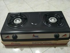 Gas stove for sell