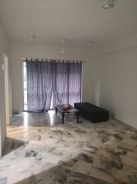 PANDAN HEIGHTS CONDO pandan perdana shamelin (1 min to bus-stop)