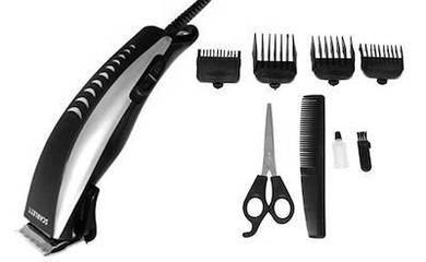 9 IN 1 Professional Shaver Trimmer Clipper SC-1260