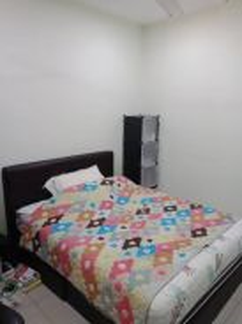 Medium Room for Rent SS4C/22