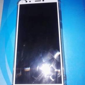 Huawei Nova 2 Lite (warranty still available)