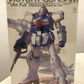 Victory Gundam Ver.Ka