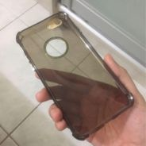 Soft Case Iphone6 & 6s