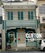 Commercial Shop Lot 2 1/2 Storey Jalan Green Hall