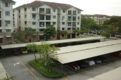 SD Tiara For sale in Bandar Sri Damansara