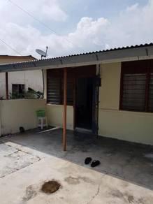 HOUSE FOR SALE: Taman Sri Lalang, Rantau