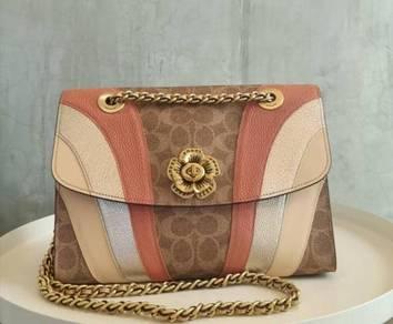 Handbag coach original