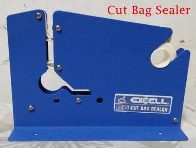 Cut Bag Sealer