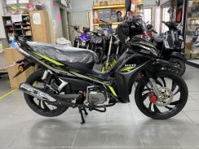Aveta RX110 rx110 New Deisgn & Zero Deposit Now